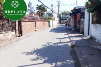 Cho thuê nhà nguyên căn mặt tiền đường Nguyễn Văn Hoa, nối ra đường Võ Thị Sáu, LH 0973 010209