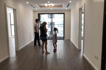 Chính chủ cần bán căn hộ cao cấp 3PN, 3WC, tầng cao dự án Sunshine Riverside, Tây Hồ, HN