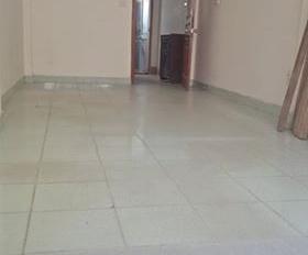 Cho thuê phòng trọ chính chủ phố Trần Quang Diệu, Đống Đa