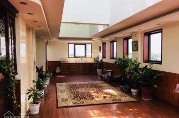 Bán biệt thự Làng Việt Kiều Châu Âu kinh doanh đỉnh, giá chỉ nhỉnh 100 triệu/m2