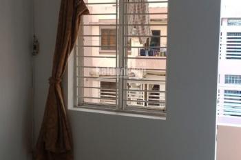 Bán chung cư Tây Thạnh, quận Tân Phú, lầu 4, DT 72m2 giá 1.65 tỷ, LH 0799419281