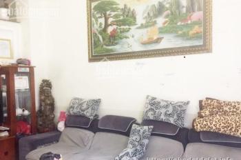 Bán nhà đẹp đã hoàn công tại KQH Mạc Đĩnh Chi, p4, Đà Lạt