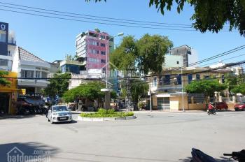Cho thuê mặt bằng trung tâm TP Nha Trang, gần biển, gần chợ Đầm, gần vòng xoay Lê Lợi cực hiếm