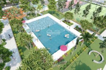Hot! Bán đất Đình Tổ Luxury, trung tâm Thuận Thành, giá trực tiếp CĐT, LH 0978587098