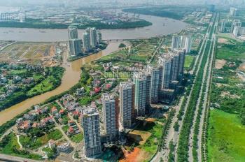 Thuê căn hộ The Sun Avenue, lựa chọn giá tốt, thoải mái xem nhà, quyết định tại chỗ