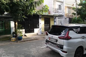 Cho thuê nhà MT DC5, P. Sơn Kỳ, 4x16m, 1PK, 1 bếp, 2 PN, 1WC