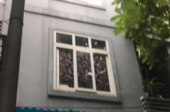 Chính chủ cần bán nhà xây hoàn thiện tại khu đô thị Văn Khê, La Khê, Hà Đông, Hà Nội
