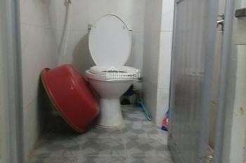 Phòng trọ - P Tây Thạnh, Tân Phú