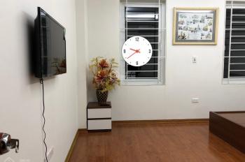 Cho thuê phòng 22m khép kín Ngõ 34 Hoàng cầu