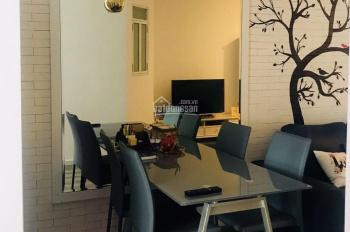 Bán gấp căn hộ chung cư Him Lam 6A, bán nhanh giá tốt