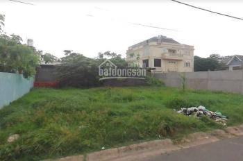 Bán đất mặt tiền đường Số 14 Khu Dân Cư VĨNH LỘC, Bình Tân. DT: 12.5x20m , giá 4.5tỷ. 0789716320