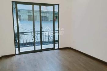Bán nhà ngõ Giếng Mứt Bạch Mai 30m2 x 5T, mặt tiền 4.2m, giá 2.5 tỷ