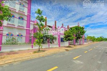 Mở bán Dự Án ngay KDC D2D Biên Hoà MT Võ Thị Sáu, Thống Nhất,DT: 5x16 giá 850tr Gọi: 0964780121