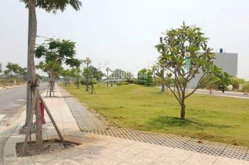 Mở bán đợt 2 KDC Bình Chiểu 2 gần MT Ngô Chí Quốc kế chợ đầu mối Thủ Đức chỉ 1.1 tỷ/nền. 0799566643