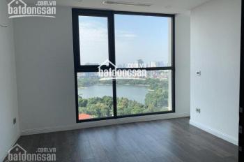 CH 3 ngủ 116m2 tại dự án HDI Tower 55 Lê Đại Hành, giá 9.9 tỷ, tặng 100 triệu - LHTT 0987409395