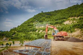 Mở bán đất nền dự án giá rẻ Nha Trang cách biển Trần Phú 7km. Chiết khấu cao, LH 0943.200.077