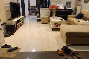 Bán gấp nhà Kim Ngưu 48m2 * 3 tầng, mặt tiền 4.8m, sổ đẹp, ngõ rộng, giá nhà quê: 2,75 tỷ