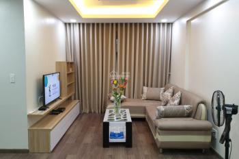 Cho thuê căn hộ Scenic Valley quận 7 2PN full NT nhà đẹp