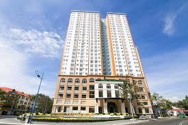 Cần bán căn hộ 1 phòng ngủ view biển trực diện tại Melody Vũng Tàu - Liên hệ 0908 826 819