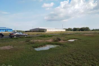 Cần bán khu đất trong cụm công nghiệp Bàu Sen, Nhơn Trạch, 089.669.0005