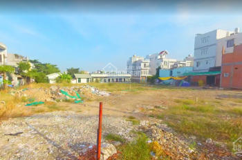 Cần bán lô đất đẹp 65m2 MT Dương Quảng Hàm,Gò Vấp- Giá 2,2 tỷ SHR , chính chủ 0782911069