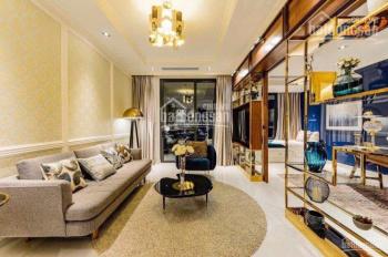 Chính chủ cho thuê căn hộ Moonlight Thủ Đức, 2PN, giá 5 triệu/th mặt tiền Đặng Văn Bi. 0931230064
