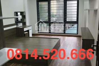 Bán gấp nhà 2 tầng phố Cầu Am - Hà Đông ô tô đỗ cửa ngày đêm giá chỉ 2.05tỷ (34m2*2T) 0814520666