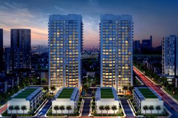 Căn hộ mặt đường Nguyễn Tuân, Thống Nhất Complex, giá chỉ từ 31tr/m2, nhận nhà ở ngay, 0962568549