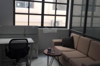 Cho thuê văn phòng Cityland Phan Văn Trị giá từ 5tr đến 8tr/tháng, LH: 0971597897