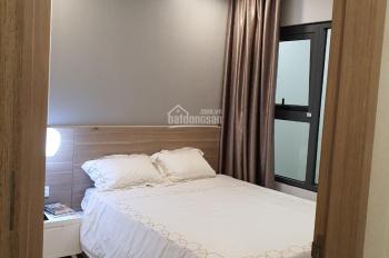 Cho thuê chung cư Del Dorado Tây Hồ 2 phòng ngủ giá 15 tr/tháng LH 093 198 3636.