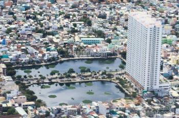 Bán căn hộ HAGL, 72 Hàm Nghi, nhà đang ở, liên hệ 0903 531 586 xem thực tế