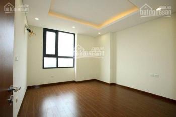 Cho thuê chung cư  N01T5 Ngoại Giao Đoàn 3 phòng ngủ giá 13 triệu/tháng LH 093 198 3636.