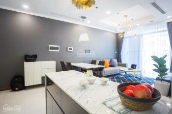 Chính chủ cần cho thuê căn hộ giá rẻ Sài Gòn Homes quận Bình Tân, đầy đủ nội thất. LH 0906941959
