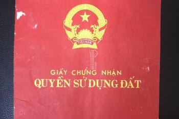 Bán nhà 3T 165m2 SĐCC lô 2 kinh doanh 2mt số 334 Quang Trung - HĐ - HN - 0843417777 - 0972124488