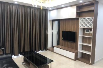 Chuyên cho thuê Vinhomes D'capitale, Trần Duy Hưng, Cầu Giấy, giá rẻ nhất thị trường LH: 0968868588