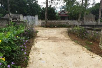 Bán gấp 2500m2 đất thổ cư view đẹp giá rẻ tại Lương Sơn, LH 0965.368.616