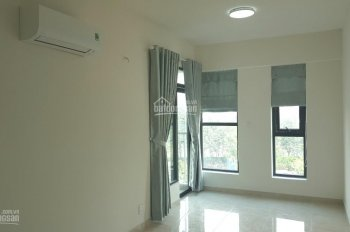 Cho thuê officetel quận 2 đường Mai Chí Thọ, diện tích 61m2, 12tr/th có máy lạnh và rèm