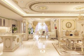 Cho thuê căn Sunrise City 3PN 147 m2, nhà đẹp long lanh, giá tốt chỉ 33 trd/tháng. Call 0948875770