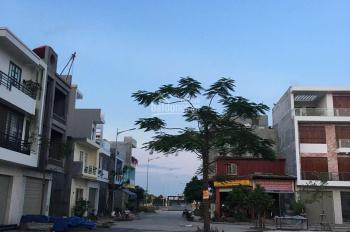 Bán lô đất 50m2, ngang 4m, đường rộng trong khu Sở Dầu, Hồng Bàng, Hải Phòng, giá 31 triệu/m2