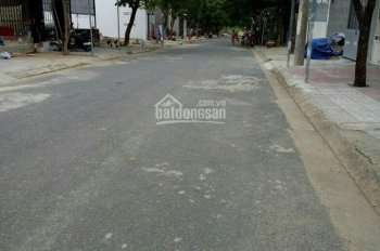 Cần bán đất tái định cư thôn Đất Lành, xã Vĩnh Thái đường 10m giá rẻ