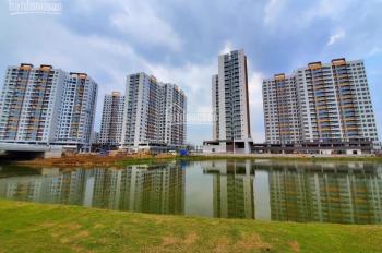 Cho thuê căn hộ cao cấp Mizuki nhà mới, ở ngay tại mặt tiền Nguyễn Văn Linh LH: 0938 38 39 30
