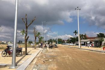 Mở bán GĐ1 đất nền trung tâm TP Quảng Ngãi, gần BigC sắp đi vào hoạt động, giá gốc CĐT