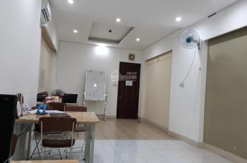Cho thuê phòng ở Trần Bình Trọng, quận 5, có điều hoà, quạt tủ giá 5tr/phòng rất đẹp, nhà siêu đẹp