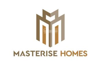 Masterise Homes thương hiệu mới của CĐT Masteri, F1 tư vấn dự án Parkland view sông Q2 0909194778