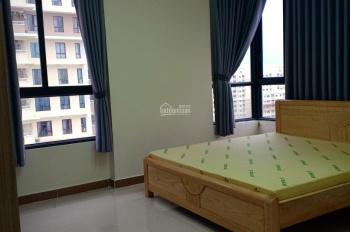 Phòng cho thuê tại Era Town Đức Khải giá từ 2tr/tháng. LH: 0909.44.8284 Thu Hiền