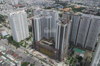 Sang nhượng căn hộ Q.8 Central Premium 1PN, 2PN - LH 0932695249