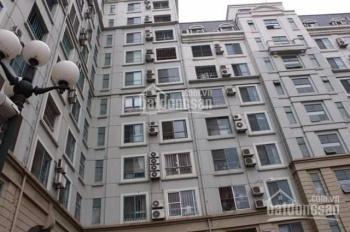 Cho thuê căn hộ 3PN full NT CC Sudico Sông Đà - 0981.771.238