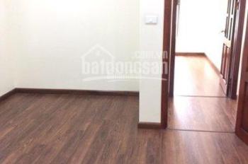Cho thuê căn hộ 3PN chung cư Việt Đức Complex - Lê Văn Lương tiện làm văn phòng. LH 0912850678