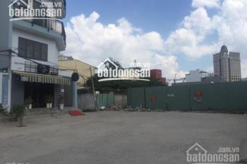 Bán lô đất 5x20m MT đường D5 Bình Thạnh, Sổ riêng, dân cư đông, giá 3.2 tỷ. Gọi: 0964780121 Minh