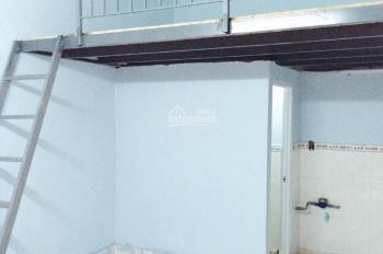 Cho thuê phòng trọ khu HAGL 3, gần ĐH Tôn Đức Thắng